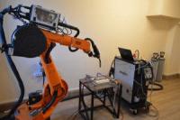 Институтът по електроника на БАН разработва алуминиева тръбна тел без аналог в света