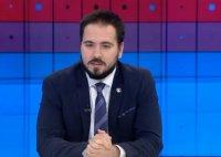 Икономистът Стоян Панчев: 9% ДДС за ресторантите ще стабилизира сектора