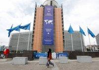 Европейската комисия предложи отварянето на границите да стане на фази