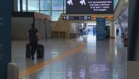 Италия вдига забраната за пътуване от и за чужбина
