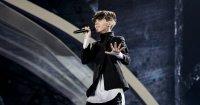 Тази вечер по БНТ: Евровизия 2017 с участието на Кристиан Костов