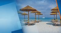 Предлагат да има застраховка срещу COVID-19 при пътуване през лятото