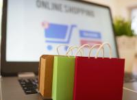 Онлайн търговията е печелившият от пандемията бизнес