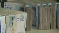 Подпомагат местния бизнес във Варна с пренасочени евросредства