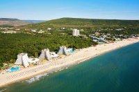 Готови ли са морските хотели за туристи в условията на пандемия