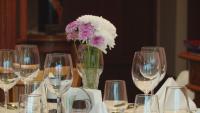 Няма да паднат цените в ресторанитете при 9% ДДС