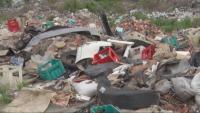 Екологичен проблем в тетевенското село Гложене