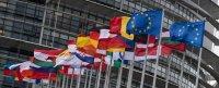 ЕП обсъжда план за възстановяване след пандемията
