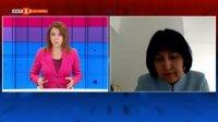 Антоанета Байчева: Българските сезонни работници за Германия да внимават при какъв работодател отиват