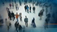 АФИС: 59% от българите са с по-ниски доходи заради извънредното положение