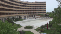 Положителният ефект от извънредното положение за хотелиери в Поморие