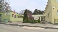 Жена на 53 години от Глоджево е с потвърдена проба за COVID-19