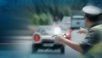 Масови проверки за спазване на правилата за движение в Кърджали