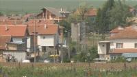 Кметът на Ясеновец: Хората спазват карантинните мерки