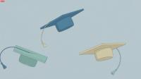 Виртуално завършване и виртуално обучение от септември в САЩ