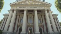 Галерии, музеи и библиотеки от днес отново посрещат посетители
