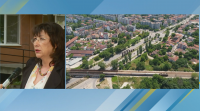 5 екипа днес ще правят срезово проучване в Пловдив