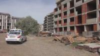 55-годишен работник загина при трудов инцидент в Бургас