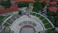 Обмислят спектакли на Античния и Летния театър в Пловдив
