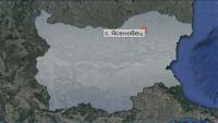 Поставят разградското село Ясеновец под карантина
