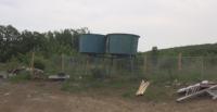 Подготвя ли се строеж на екоплаж Иракли