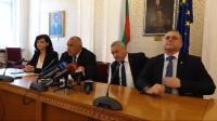 Борисов: ДДС от 9% за хотелите и заведенията няма да влезе в сила от 1 януари 2021г.