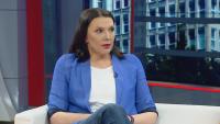 Бетина Жотева: Няма как да се случи от 1 юни БНТ да не се излъчва ефирно