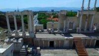 Културните институции в Пловдив възстановяват дейността си