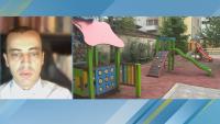 Тодор Чобанов: Около две трети от родителите вероятно ще изпратят децата си на детска градина