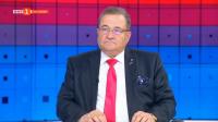 Проф. Атанас Тасев: Предложението за държавна компания ще доведе до повече прозрачност