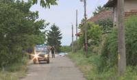След нападението над 70-годишна жена: Хората в Ценово са силно притеснени