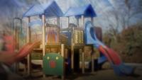 Детските градини в Пловдив отварят на 26 май