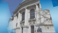 В СУ ще приемат студентите по право без изпит