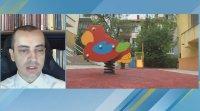 Тодор Чобанов: Единственият реалистичен сценарий за София е отварянето на детските градини в пълен състав