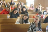 За всички кандидат-студенти: Новите правила и дати в големите университети за изпитна кампания 2020 г.