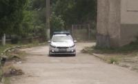 Засилено полицейско присъствие заради кражби на селскостопанска продукция