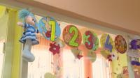 В детските градини ще се приемат само напълно здрави деца