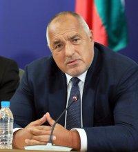 Борисов за изказването на Радев: Не мога да повярвам, че един обединител на нацията може да произнесе такива думи