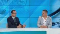 90 души в България са диагностицирани с наследствен ангиоедем