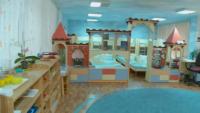 Как се подготвят детските градини в Пловдив ?