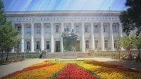 """Националната библиотека """"Св. св. Кирил и Методий"""" отваря врати за читатели"""