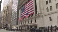 Блокират китайски компании на щатските фондови борси