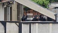 Арест в София за убийството на Станка Марангозова