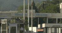 Нова заповед: Отпада забраната граждани от ЕС и Шенген да влизат в България