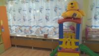 Как се подготвят детските градини в София?