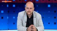 """Светлин Тачев, """"Галъп"""": Паниката сред хората намалява"""