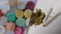 Все повече наркозависими в Русе отказват да се лекуват