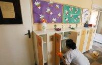 Детските градини в общините Бяла и Сливо поле отварят на 1 юни