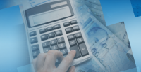 Финансовото министерство: Намаляването на ДДС ще вдигне данъците