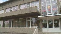 От 1 юни детските градини и ясли в Русе отварят врати